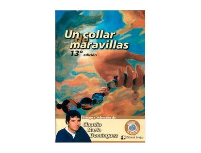un-collar-de-maravillas-13a-edicion-9789879452240