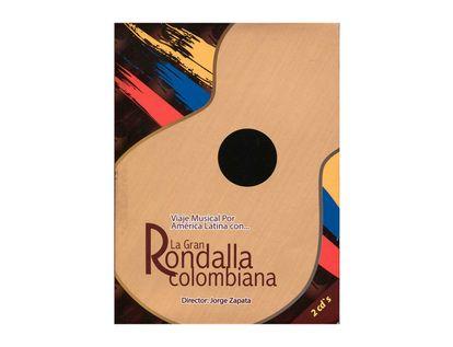 viaje-musical-por-america-latina-con-la-gran-rondalla-colombiana-7706236205020