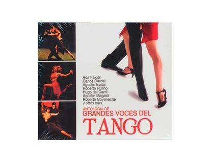 antologia-de-grandes-voces-del-tango-7706236303320