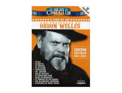 las-peliculas-de-orson-welles-7706236693353