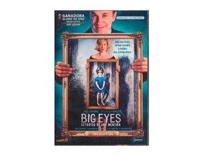 big-eyes-7707334659913