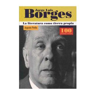 jorge-luis-borges-9788484183273