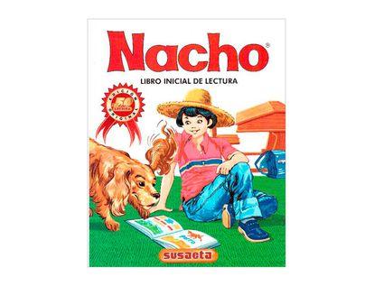 nacho-libro-inicial-de-lectura-9789580700425