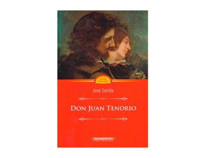 don-juan-tenorio-9789583000706