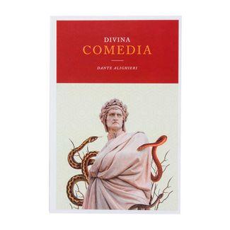 la-divina-comedia-9789583000768