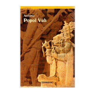 popol-vuh-9789583001291
