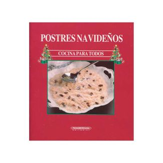 postres-navidenos-9789583033261