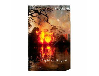 light-in-august-9780099283157