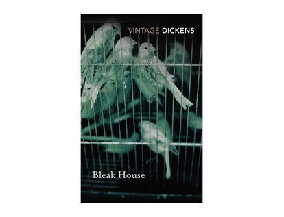 bleak-house-9780099511458
