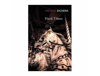 hard-times-9780099518921