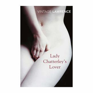 lady-chatterley-s-lover-9780099541653