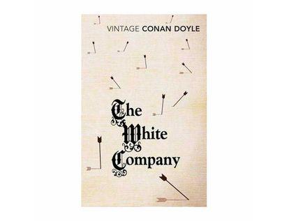 the-white-company-9781784870164