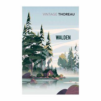 walden-9781784872410
