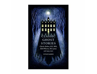 classic-ghost-stories-9781784872960