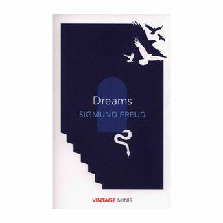 dreams-9781784874094
