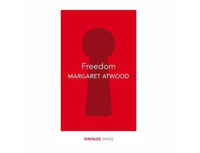 freedom-9781784874117