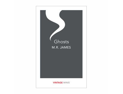 ghosts-9781784874483