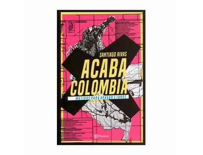 acaba-colombia-9789584270931