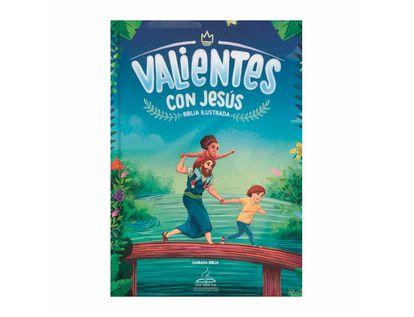 biblia-valientes-con-jesus-dios-habla-hoy-9789587453416