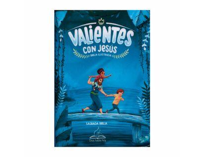 biblia-valientes-con-jesus-canto-azul--9789587453423