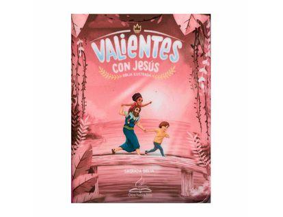 biblia-valientes-con-jesus-canto-rosado--9789587453430