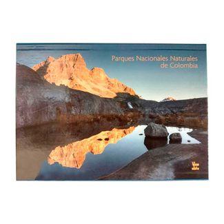 parques-nacionales-naturales-de-colombia-9789588818535