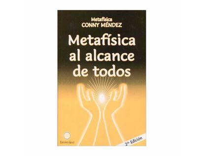 metafisica-al-alcance-de-todos-9789803690236