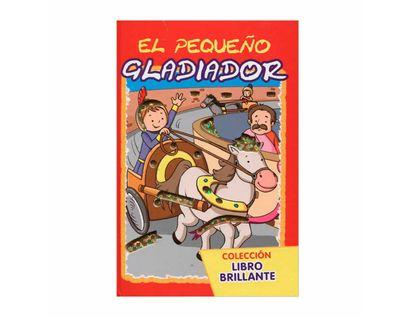 el-pequeno-gladiador-9789974697720