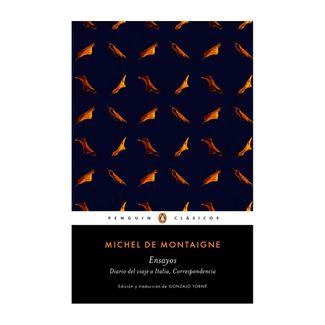 ensayos-montaigne--9789585573000