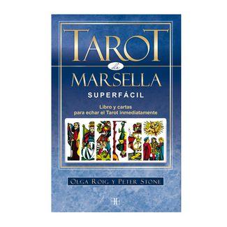 tarot-de-marsella-9788415292807