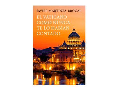 el-vaticano-como-nunca-te-lo-habian-contado-9789584280183