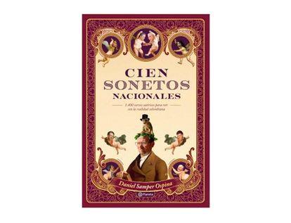 cien-sonetos-nacionales-9789584280534