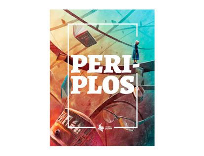 periplos-9789585210714