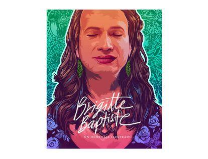 brigitte-baptiste-un-homenaje-ilustrado-9789585210721
