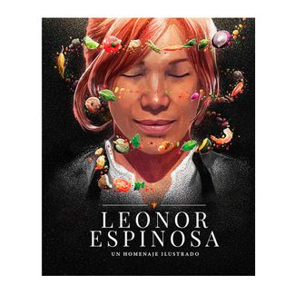 leonor-espinosa-un-homenaje-ilustrado-9789585210738