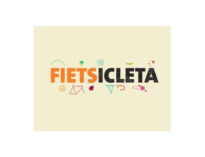 fietsicleta-9789588575810