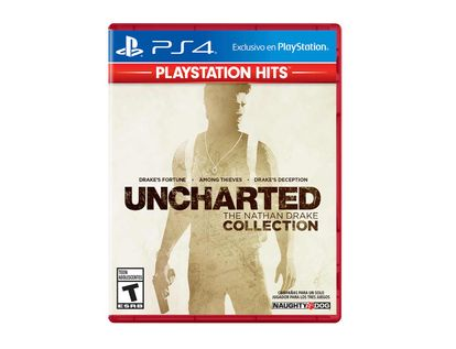 juego-uncharted-the-nathan-drake-collection-ps4-711719526094