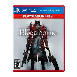 juego-bloodborne-ps4-711719526261