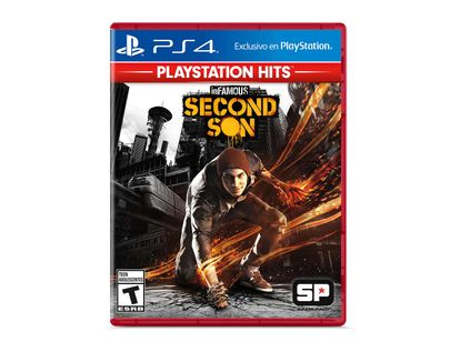 juego-infamous-second-son-ps4-711719526292