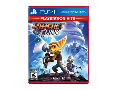 juego-ratchet-clank-ps4-711719526322