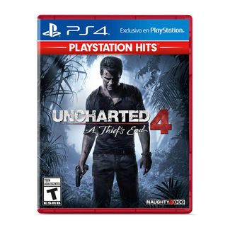 juego-uncharted-4-a-trief-s-end-ps4-711719526384