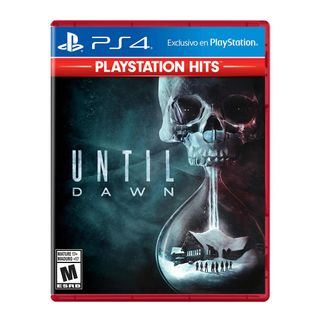 juego-until-dawn-ps4-711719526438