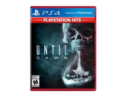 juego-until-dawn-ps4-711719526438