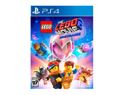 juego-the-lego-movie-2-videogame-883929668373