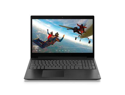 computador-portatil-lenovo-ideapad-l340-15-irh-i5-15-6-negro-193386386810