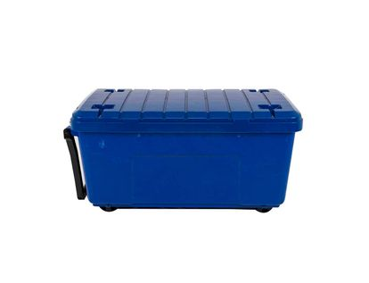 caja-organizadora-99-x-48-x-42-cm-160-lt-con-ruedas-azul-5060456652210