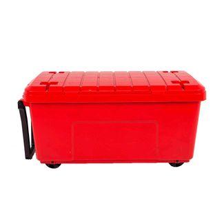 caja-organizadora-99-x-48-x-42-cm-160-lt-con-ruedas-rojo-5060456655808