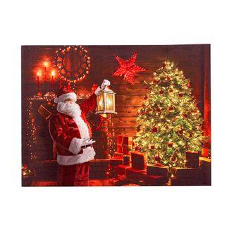 cuadro-con-luz-santa-con-farol-y-arbol-de-navidad-30-cm-x-40-cm-7701016717427