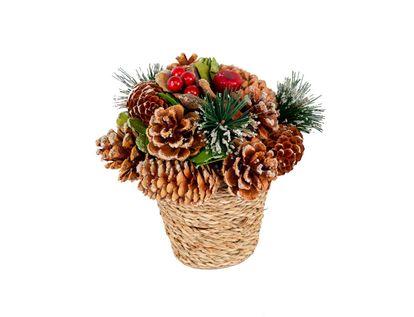 adorno-pinas-espigas-y-frutos-rojos-16-cm-7701016722513
