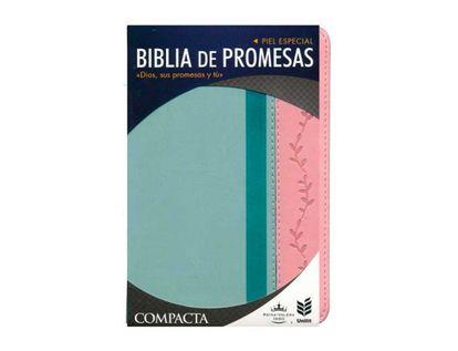 la-biblia-de-promesas-compacta-9780789924254
